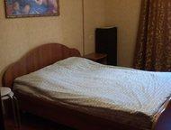 мини-гостиница City Hotel Жители и гости города Магнитогорска. Гостиница City Ho