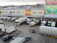 Теплый склад 111 кв. м. Скидка первый месяц 30% Отапливаемый склад класса А под