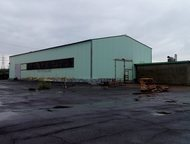 Магнитогорск: Продам производственную базу в Магнитогорске Продам производственную базу. В собственности. Земельный участок общей площадью 4595 кв. м. Территория ро