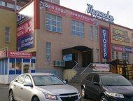 Продается Торговый центр Продам торговое помещение 1470 м.  Продается Торговый ц