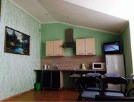 Сдам комфортную Двухкомнатную хорошую квартиру общ пл 55 кв, м, ) в ЖК Алтынай,