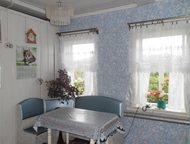 Продается дом Продается дом в Белорецком районе с. Тукан Д. Плотникова 98 с надв