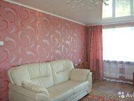 Продам 3-х комнатную квартиру карла-маркса 168 Продам 3-х комнатную полусмежную