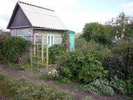 Продам ухоженный сад 9 соток в черте города Продам сад в Молживе (в черте города