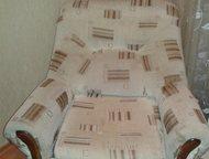 Продам кресло кровать Продам кресло кровать
