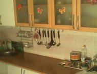 Продам однокомнатную квартиру в Ленинском районе Продам однокомнатную квартиру в