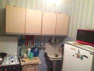 Магнитогорск: Продам однокомнатную квартиру Продам однокомнатную квартиру по адресу пр. Карла-Маркса 182, площадь 32 кв. м. Собственник.