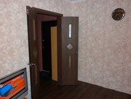 Продам 1-ю квартиру Продам 1-ю квартиру по адресу: Зеленый лог 33/1. Дом сдан в