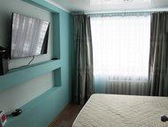 Продам квартиру Продам квартиру в связи с переездом в другой город. Общая площад