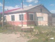 продам дом Дом квартирного типа 2 ком варненский р-он п. солнце состояние средне