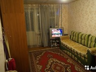 Продам 1-х комнатную Вокзальная 110 Продам 1-комн. квартиру в хорошем состоянии.