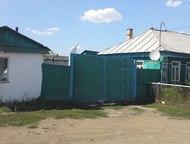 Продам дом 59 м, кв, п, Спасский Верхнеуральский район Продам отдельно стоящий д