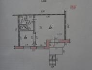 Продам или обменяю нежилое помещение Продам или обменяю на недвижимость нежилое