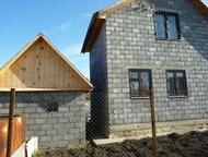 СНТ Березовая роща Продам сад в СНТ «Березовая роща», уютный дом, погреб, больша