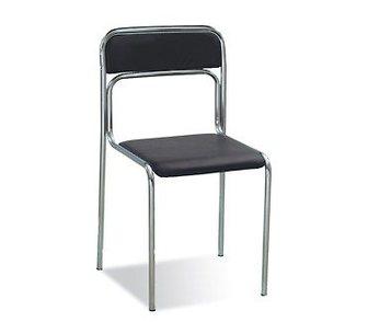 Фотография в Мебель и интерьер Столы, кресла, стулья Стул «Аскона» является стулом облегченного в Магнитогорске 580