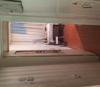 Фотография в Недвижимость Продажа квартир Продам однокомнатную квартиру по адресу пр. в Магнитогорске 1130000