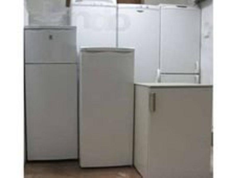 встречу для владивосток куплю неработающие холодильники всей