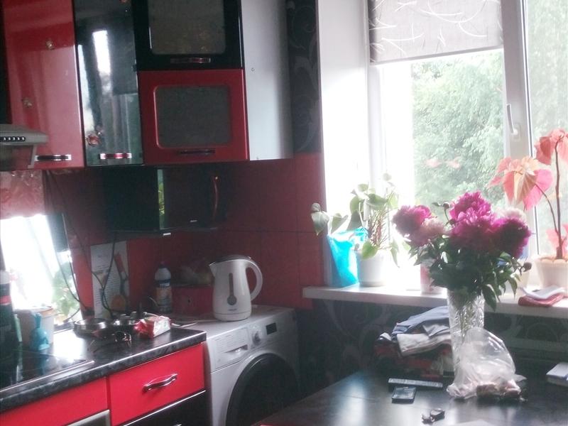 Продам квартиру на ул Чайковского в г Владимире  объявления