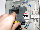 Смотреть фотографию Электрика (услуги) электромонтаж 32412522 в Махачкале