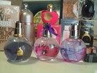 Фото в Красота и здоровье Парфюмерия Продажа косметики и парфюмерии известных в Махачкале 250