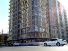 Смотреть изображение  Продаются 3 – ком, квартиры в строящемся 12 этажном кирпично-монолитном доме в Каспийске по ул, Ленина 32576733 в Каспийске