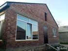 Скачать фото Продажа домов Продам дом (без внутренних работ) 32592616 в Махачкале