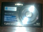 ���� �   ������ �������� ����������� Sony Cyber-Chot � ����������� 6�000