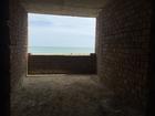 Уникальное изображение  с прекрасным видом на море! в наличии 33010355 в Махачкале