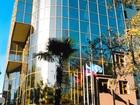 Просмотреть foto  Вузы в Сочи Юридическое образование в Сочи 33689010 в Махачкале