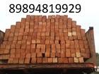 Увидеть фото Строительные материалы Кирпич буханка хорошего качество песок чернозем цемент пгс 33771837 в Махачкале
