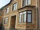 Скачать бесплатно foto Продажа домов продам дом в центре г, Махачкалы, за прокуратурой на 26 33908629 в Махачкале