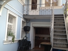Просмотреть фото Продажа домов Продается Дом Центр Все Условия! 34442774 в Махачкале