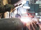 Увидеть фото  Изготовление и ремонт узлов и деталей 34495945 в Махачкале