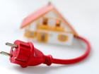 Скачать бесплатно изображение Электрика (услуги) Электрик Профессионал 35724846 в Махачкале