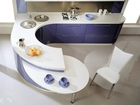 Свежее изображение Кухонная мебель КУХОННАЯ СТОЛЕШНИЦА ИЗ КАМНЯ 89064497483 38652415 в Махачкале
