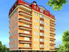 Скачать фотографию Квартиры в новостройках продажа квартир в новостройках 39073746 в Махачкале