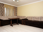 Смотреть foto Аренда жилья Сдам 3к квартиру в отличном состоянии 67791384 в Махачкале