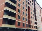 Квартиры в Махачкале