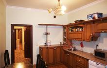 3 ком, Квартира по ул, Ушакова, Центр