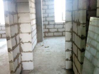 Смотреть изображение Квартиры в новостройках каркасы в Махачкала 1 33010363 в Махачкале