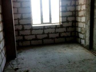 Новое фото Квартиры в новостройках каркасы в Махачкала 1 33010363 в Махачкале