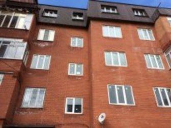 Уникальное фото Квартиры в новостройках квартира в Редукторном с документами 33010396 в Махачкале