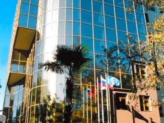 Просмотреть изображение  Вузы в Сочи Высшее образование в Сочи 33698574 в Ростове-на-Дону