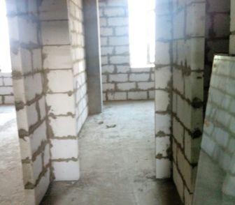 Изображение в Продажа квартир Квартиры в новостройках Продаются каркасы в новом 6ти этажном доме в Махачкале 20000