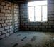 Фото в Продажа квартир Квартиры в новостройках Продаются каркасы в новом 6ти этажном доме в Махачкале 20000