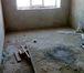 Фото в Недвижимость Продажа квартир 2/7/10 площадь 67 кв. м. Дом кирпичный, завершенный. в Махачкале 2300000