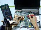 Уникальное foto Комплектующие Ремонт и настройка ПК,ноутбуков любой модели и сложности 32616920 в Майкопе