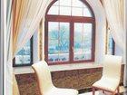 Скачать фотографию  Окна и двери ПВХ, балконы под ключ, натяжные потолки 32921940 в Майкопе