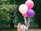 Уникальное изображение Разное Фото съемка love story 33132598 в Майкопе