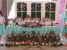Уникальное фото Разное Личный помощник невесты 33132709 в Майкопе